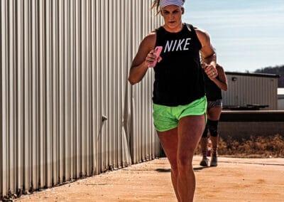 CrossFit Khrusos - Community
